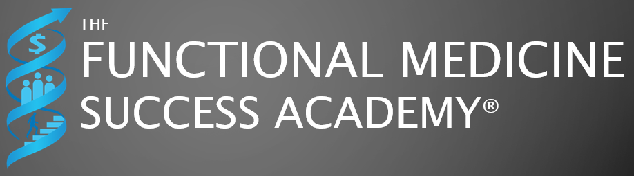 functional medicine success academy